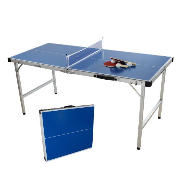 Skandika Table de ping pong pour enfants