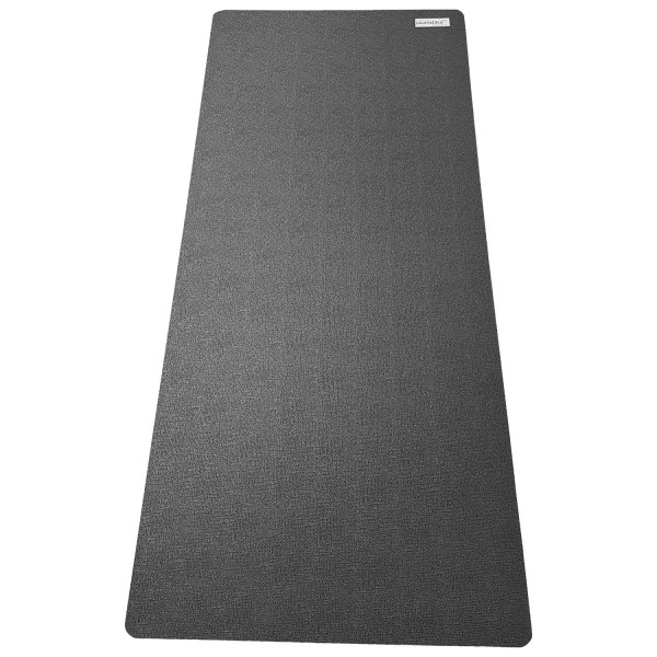 Skandika Tapis de protection de sol 90x200cm pour appareils fitness