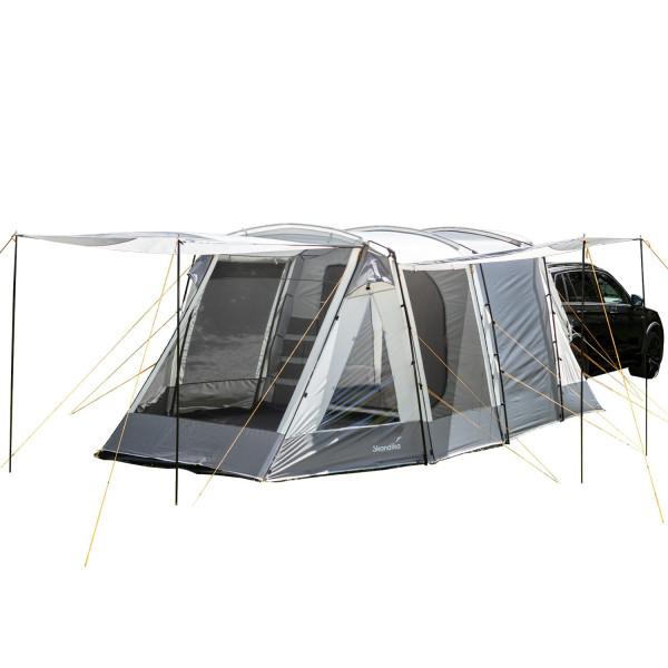 Tente de hayon Skandika Pitea XL Up