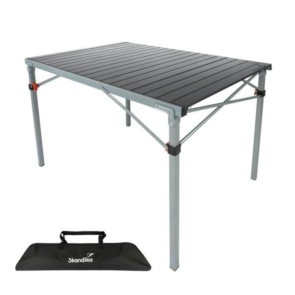 Table de camping Skandika Maikku