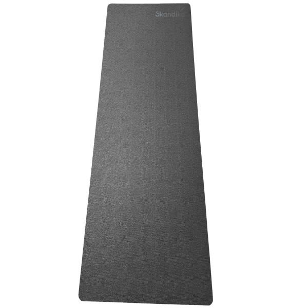 Skandika Bodenschutzmatte 230 x 65 cm